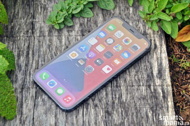 Apple iPhone 12 Pro 007