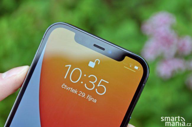 Apple iPhone 12 Pro 008