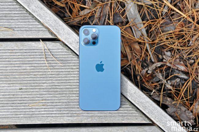 Apple iPhone 12 Pro 010