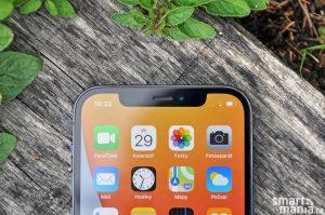 Apple iPhone 12 Pro 011