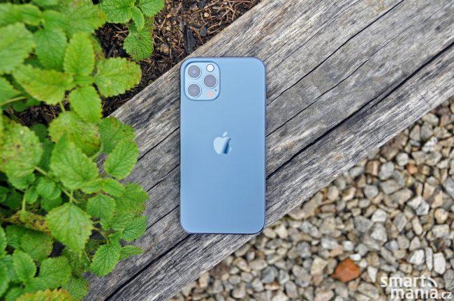 Apple iPhone 12 Pro 013