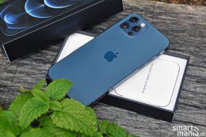 Apple iPhone 12 Pro 015