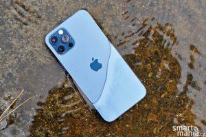 Apple iPhone 12 Pro 017
