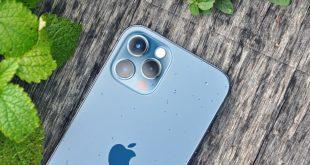 Apple iPhone 12 Pro 019