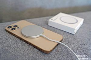 Apple iPhone 12 Pro 024