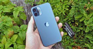 Apple iPhone 12 Pro 025