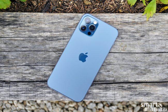Apple iPhone 12 Pro 026