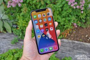 Apple iPhone 12 Pro 027