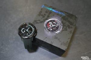 Honor Watch GS Pro 01