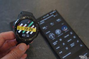 Honor Watch GS Pro 06