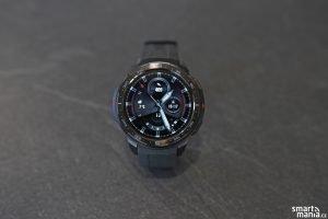 Honor Watch GS Pro 07