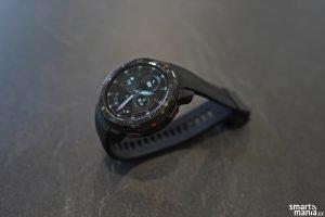 Honor Watch GS Pro 08