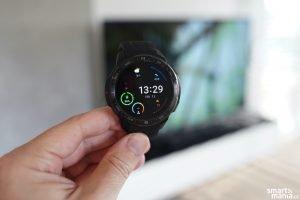 Honor Watch GS Pro 10