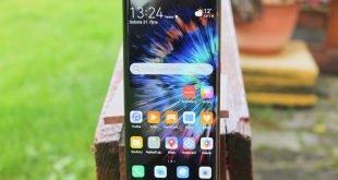 Huawei Mate 40 Pro 11
