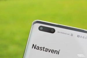 Huawei Mate 40 Pro 18
