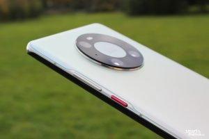Huawei Mate 40 Pro 24