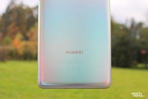 Huawei Mate 40 Pro 25
