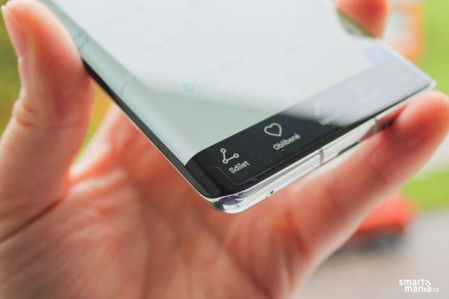 Huawei Mate 40 Pro 31