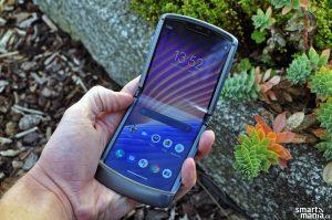 Motorola Razr 5G 2020 01