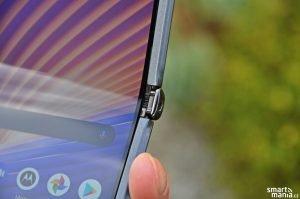 Motorola Razr 5G 2020 02