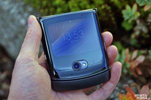 Motorola Razr 5G 2020 03