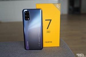 Realme 7 5G 07