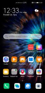 Screenshot 20201026 123322 com huawei android launcher