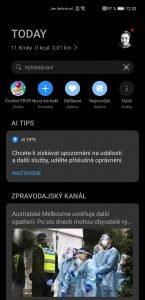 Screenshot 20201026 123343 com huawei android launcher