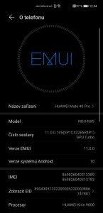 Screenshot 20201026 123410 com android settings