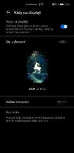 Screenshot 20201026 123451 com huawei aod