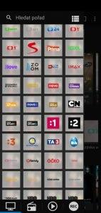 Screenshot 20201130 192143 SledovaniTV