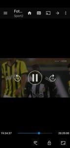 Screenshot 20201130 192243 SledovaniTV
