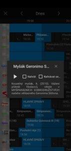 Screenshot 20201130 192501 SledovaniTV