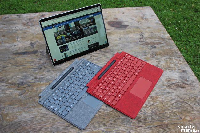 Surface Pro X 2020 03