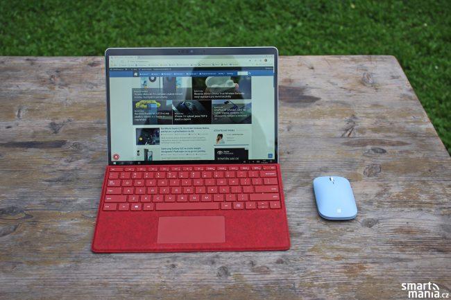 Surface Pro X 2020 04