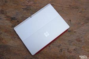 Surface Pro X 2020 07