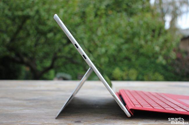 Surface Pro X 2020 12