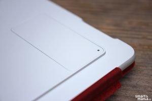 Surface Pro X 2020 15