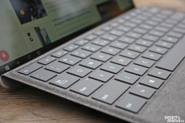 Surface Pro X 2020 19