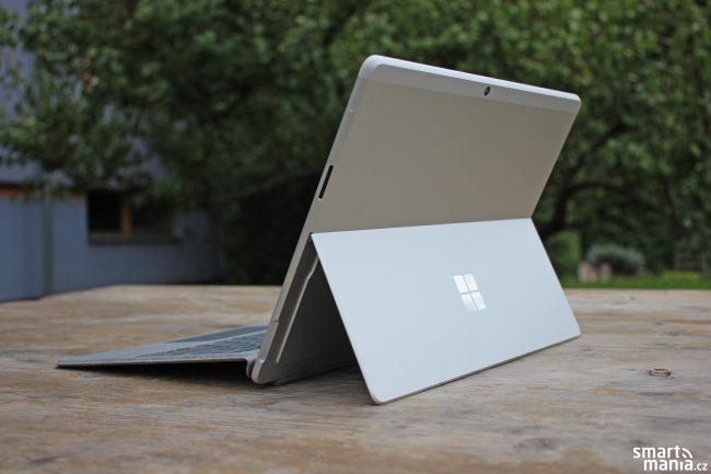 Surface Pro X 2020 20
