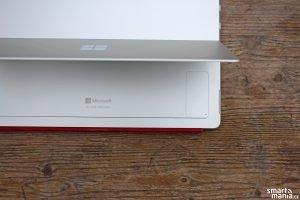 Surface Pro X 2020 30