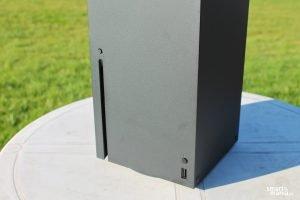 Xbox Series X 11