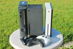 Xbox Series X 17
