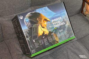 Xbox Series X 2