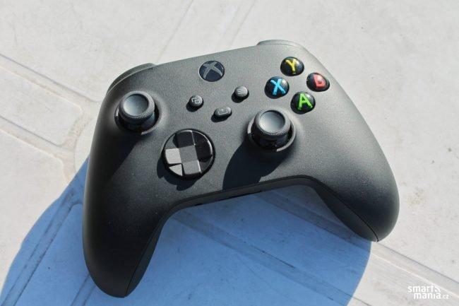 Xbox Series X 24