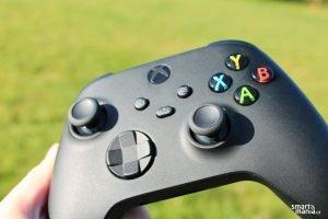 Xbox Series X 26