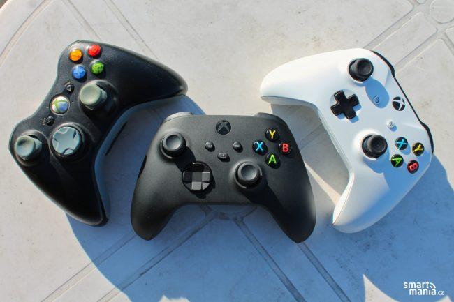 Xbox Series X 27