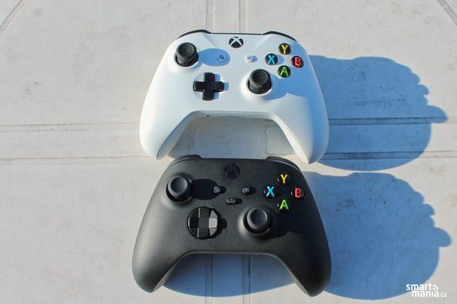 Xbox Series X 28