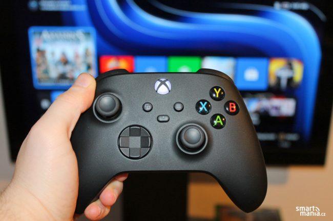 Xbox Series X 31