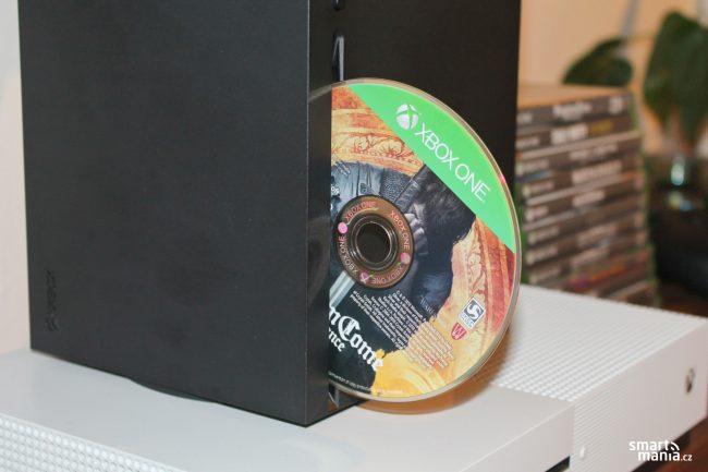 Xbox Series X 33